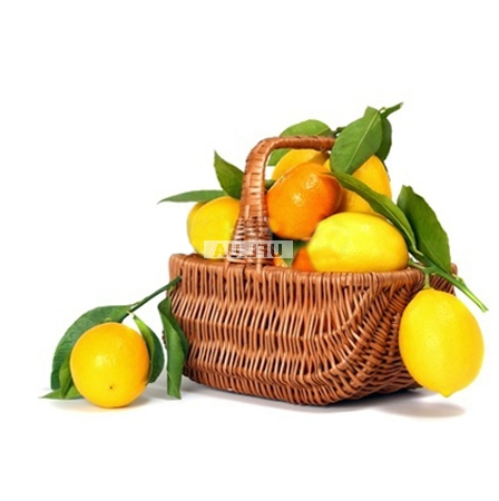 Product Recommended! vitamin C cart