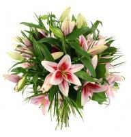 Bouquet East