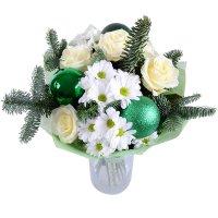 Bouquet Amela