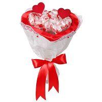 Product Candy bouquet Juliette