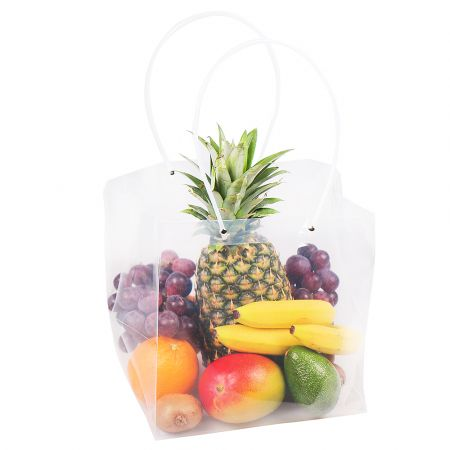Product Fruit bag