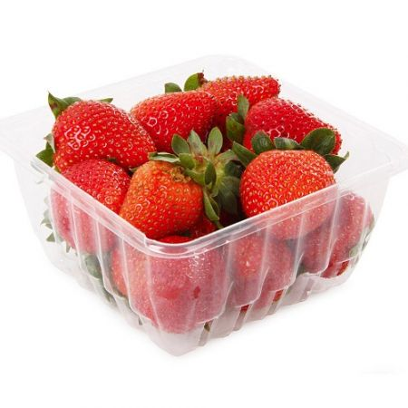Product Strawberry gift