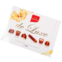 Product Box of Assorted Chocolates