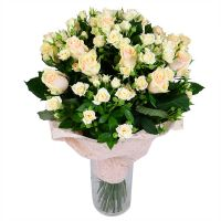 Order bouquet in our online shop. Delivery!