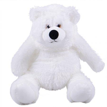 Teddy bear Umka | buy now on UFL