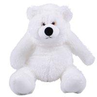 Teddy bear Umka   buy now on UFL