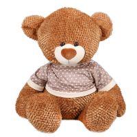 Product Teddy Adam