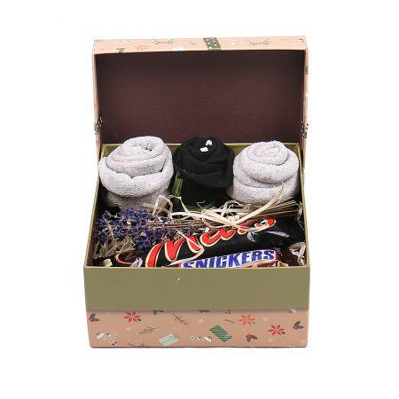 Product Men\'s box