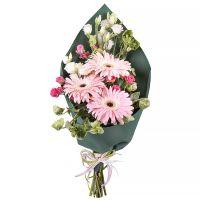 Bouquet Florence