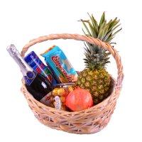 Product Gift Basket 5