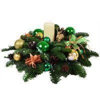 Product Christmas decoration