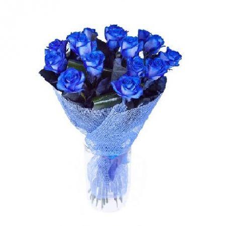 Bouquet Sapphirine