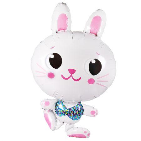 Product Balloon Rabbit