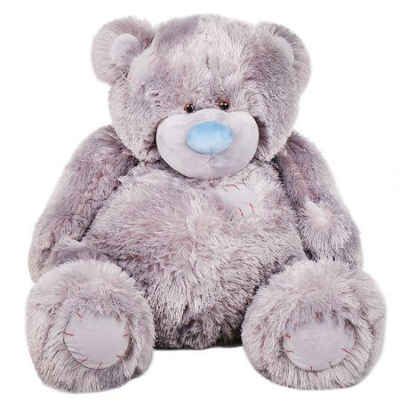 Product Teddy 100 cm