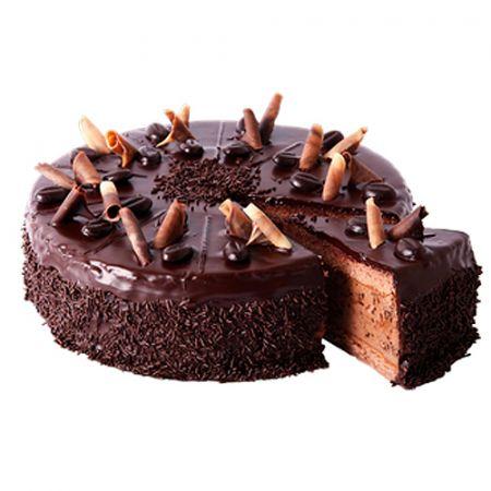 Black Pearl Cake buy online