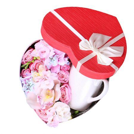 Bouquet Ukraine Flower gift