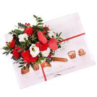 Flower De Luxe