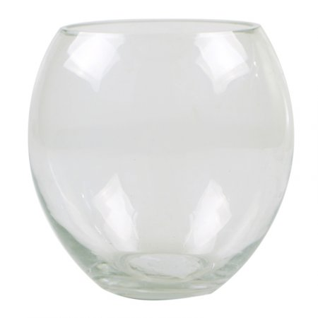 Product Oval vase