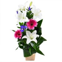 Bouquet Just for you